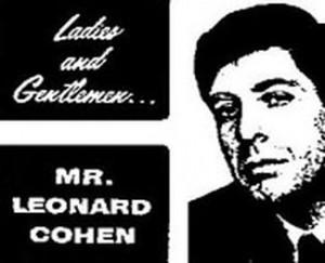 Ladies_and_Gentlemen_Mr_Leonard_Cohen
