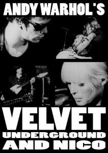 Velvet_Underground