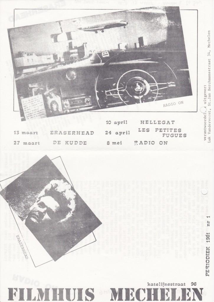 1981:03:13:1_Eraserhead