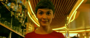 Amelie 210