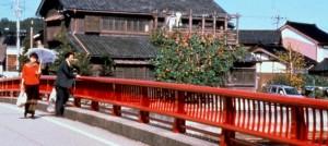 12-02-2013-extrait_akai-hashi-no-shita-no-nurui-mizu_0