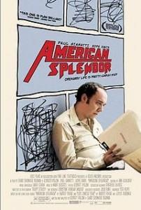 215px-American_Splendor_film