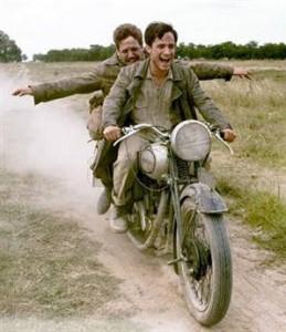 diarios_de_motocicleta_(2003)