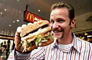 kill-burger