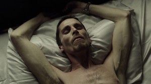 the-machinist-original1