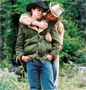 Brokeback-Mountain-Image