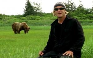 grizzlyman2005720pblura