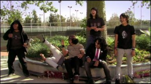 wassup-rockers-20060615115032833