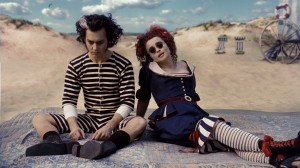 large sweeney todd  blu-ray7