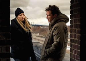 Two Lovers movie image Gwyneth Paltrow and Joaquin Phoenix