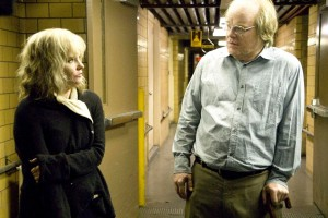 synecdoche_new_york20