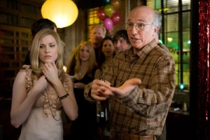 Whatever Works Movie by Woody Allen