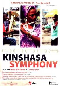 Kinshasa_Symphony