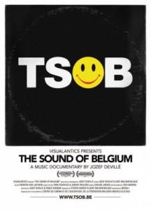 thesoundofbelgium_poster