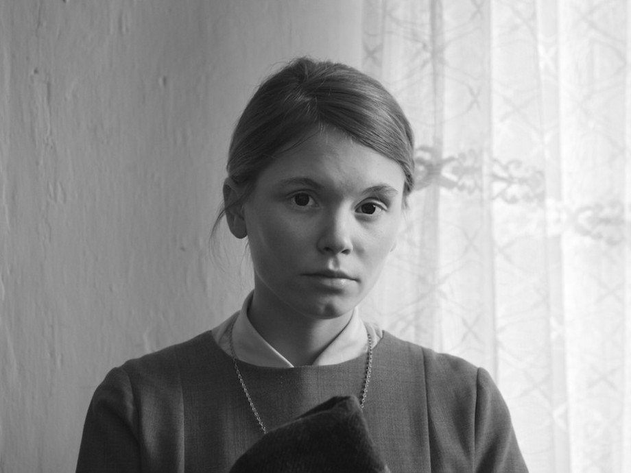 Agata Trzebuchowska film critics