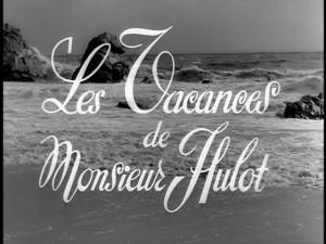 vacances-de-monsieur-hulot