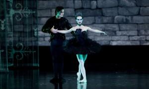 Black-Swan---2010-007