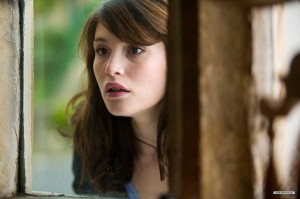 Tamara-Drewe-Production-Still-gemma-arterton-14613357-1200-798