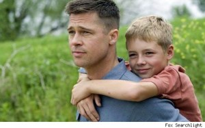 brad-pitt-the-tree-of-life-terrence-malick-image-big