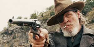true-grit-2010-rooster-cogburn-jeff-bridges-billboard-600x300