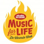 logo_Music_For_Life