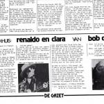 De Gazet, 3/1/1980