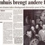 GVA, 25/3/1999