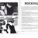 Rockville, 14/10/2011