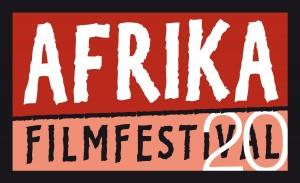 AFRFF-Logo-2015-2