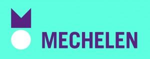 MECHELEN_sponsorlogo_R_2PMS