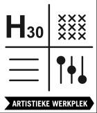 logo_h30_nieuw