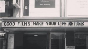 good_films_make_your_life_better