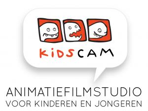 KIDSCAM-ANIMATIEFILMSTUDIO