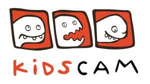 Logo-KIDSCAM