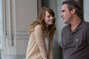cannes2015-IrrationalMan-still1