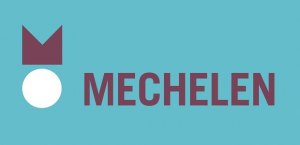 logo-Mechelen-620x300