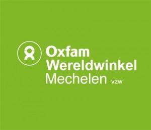 Oxfam_Wereldwinkel_n