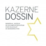 Open-website-Kazerne-Dossin