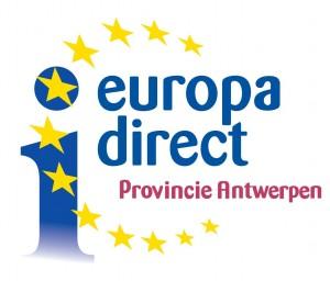 ED_provincie_Antwerpen