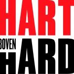 HartbovenHard_KLEUR2