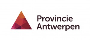 provincie_antwerpen_logo_CMYK