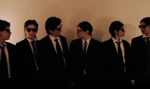 Wolfpack_1
