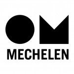mechelen_Stad_partnerlogo_black