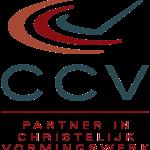 logo-ccv-kleur