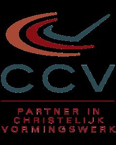 logo_ccv_kleur