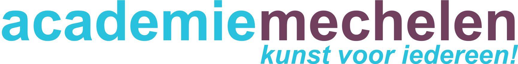 logo_academie_1
