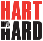 HartbovenHard_KLEUR3-e1410788156744