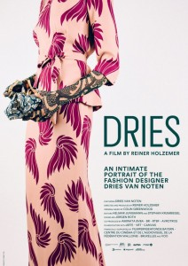 Dries-documentary-poster-726x1024
