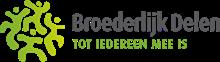 LogoBroederlijkDelen