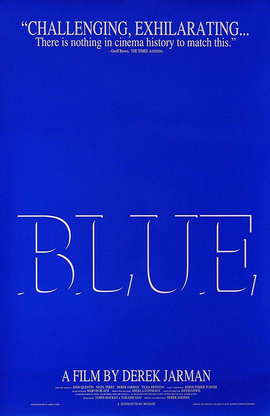 Blue_Jarman